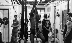 gyms in singapore best workouts and fitness sessions around the island