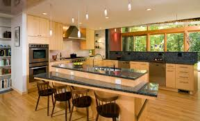 types of kitchen lighting. This Is The Light That Comes In Through Windows Or A Skylight Your Kitchen. More Natural You Can Bring Better, Not Just For Types Of Kitchen Lighting N