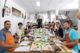 Cours De Cuisine à Bangkok Avec Visite Du Marché 2019