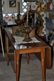 drop leaf table small e living living es toilet paper stand dining room tables chester county e saving attic bat
