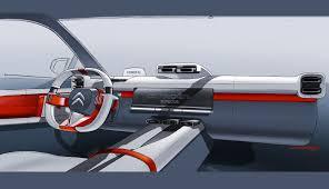 Automotive Design Tools Pin By Nicolas Fourny On I N T E R I O R Car Interior
