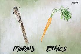 Apa hal yang berkaitan dengan proses sosialisasi moral yang eksplisit dari individu tanpa orang yang bermoral tidak bisa melakukan proses. Moral Dan Etika Pangsicepot