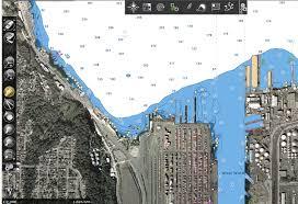 Mapmedia Charts Download Mapmedia Charts
