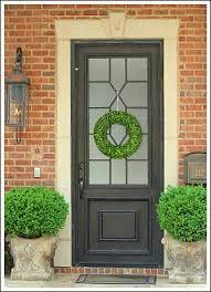 front door wreathFront Door Wreaths Make your front door gorgeous