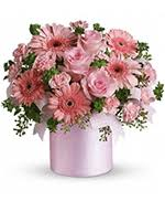 florist flower coverage in tennessee tn same day delivery by a local florist in tennessee