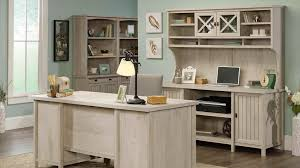 cottage style office furniture. Contemporary Style Cottage Style Desk Furniture Designs Throughout Office