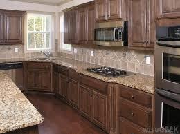 best kitchen cabinets amazing design 9 dayton ohio hbe kitchen