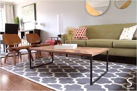 living room mid century modern living room rug gallery e28093 singapore interior design also with