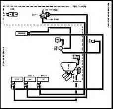 similiar ford 4 9 engine diagram keywords vacuum diagram furthermore ford f 150 4 9 on 4 9 ford engine diagram