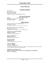 Esl Homework Writers Service Uk Spanish Meaning Of Essay Esl