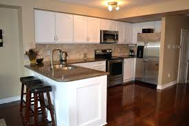 Basement Kitchen Designs Inspiration Basements Ideas Small Finished Basements Ideas For Small Basements