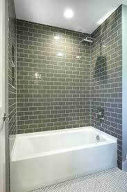 subway tile tub surround subway tile bathroom pictures white subway tile bathroom images white subway tile