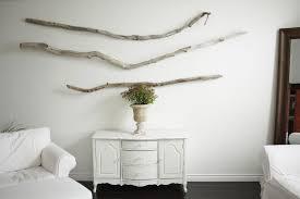 driftwood wall art drifwood wall decorations home design ideas bedroom wall art living room wall art