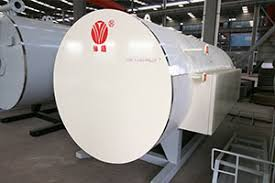 steam boiler boiler stongboiler com industrial watertube boiler capability