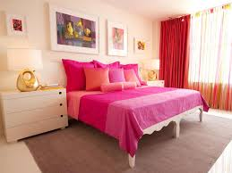 bed sheet designing colorful and vibrant bedroom linens hgtv