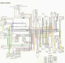 banshee wiring diagram banshee image wiring diagram 2001 yamaha banshee wiring diagram 2001 auto wiring diagram on banshee wiring diagram