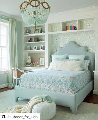 Mint Green Interior Paint Coral And Mint Decor Mint Green Bathroom Accessories  Mint Bedroom Ideas