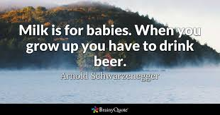 Country Quotes About Life 54 Wonderful Arnold Schwarzenegger Quotes BrainyQuote