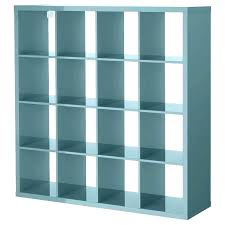 black cube shelves black cube storage shelves cube shelf cube storage unit cube storage unit black black cube shelves