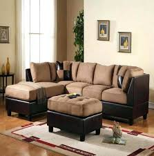 rooms to go leather recliner sectional rooms to go sectional couches simple rooms go sectional sofa