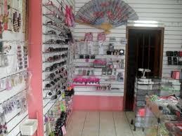 Resultado de imagem para loja de bijuterias