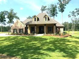 country home plans french country home plans madden home design madden home design house plans french