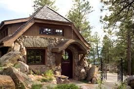 Hobbit Guest House Colorado (4)