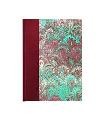 Graph Paper Notebook 144 Pages Approximate Size 8 1 2 X 6