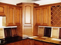 Corner Kitchen Cabinet Hinges Kitchen Cabinet Door Replacement Great Door Amp Drawer Front