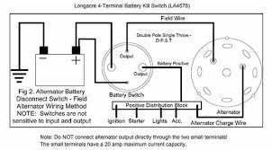 kill switch wiring diagram car wiring diagram Start With Push On Kill Switch Wiring Schematic kill switch wiring diagram for on lawn