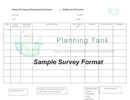 Bank Reconciliation Template Free Bank Reconciliation Template Sheet Cash Statement