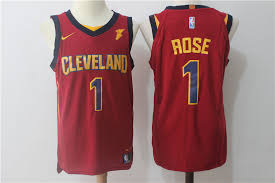 Cavs Jersey Cavs Sale Sale Jersey Cavs For For Jersey Cavs Jersey Sale For For