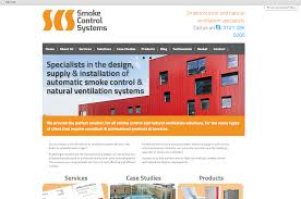 Smoke Control System Design Welcome To The New Smoke Control Systems Website