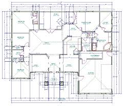 Build a home  build your own house  home floor plans  panel homesHome Floor Plans  Fitzgerald