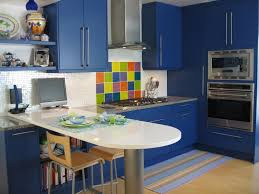 Retro Kitchen Small Appliances Small Retro Kitchen Best Kitchen Appliances Metal Legs Counter