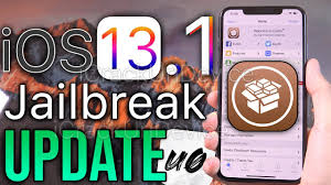 Jailbreak iPhone 11 (Page 1) - Line.17QQ.com