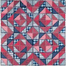 18 best quilt patterns images on Pinterest | Quilt patterns, Beach ... & Fabric is discontinued, but found great substitutes -