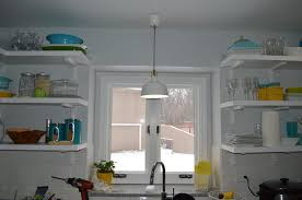 lighting above kitchen cabinets. Island Lighting Can Light Pendant Retro Above  Kitchen Cabinets The Sink Lighting Above Kitchen Cabinets E