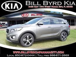 2018 kia warranty. interesting warranty 2018 kia sorento ex v6 in panama city fl  bill byrd on kia warranty o