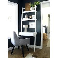 bookcases leaning bookcase with desk ladder shelf desk leaning bookcase with desk stunning leaning with