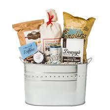 study fuel gift basket