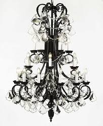 crystal chandelier cleaner writer parts drum modern lights for archived on lighting with post