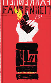 fahrenheit 451 book cover poster 39 best farenheit 451 images on of fahrenheit 451 book