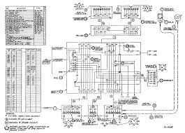 scr ae radio communications set scr 183 junction box fighter aircraft version system wiring diagram