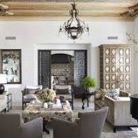 Best Home Decorating Ideas Living Room Gallery Rugoingmyway