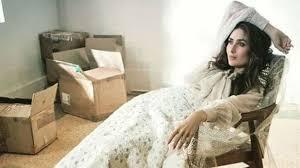 Kareena Pregnancy Diet Chart In Hindi Kareena Kapoors Pre Pregnancy Diet And Fitness Routine More