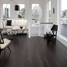Dark Wood Floors And Also Buy Engineered Wood Flooring And Also For