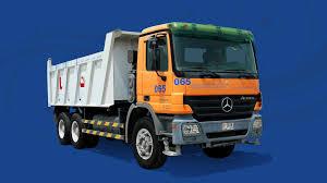 Mercedes prices 2021 in uae. Truck Price Uae