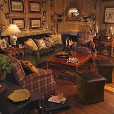 cabin living room furniture. traditional cabin traditionalfamilyroom living room furniture r