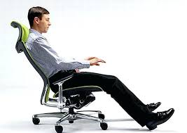 office chairs for bad backs outstanding charming plain ideas best
